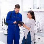 Safe Pest Control in North Wilkesboro, North Carolina